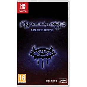 Neverwinter Nights Enhanced Edition (Switch)