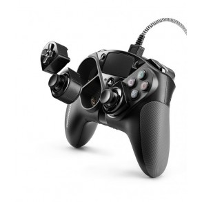 Thrustmaster Gamepad eSwap Pro Controller, pro PS4/PC