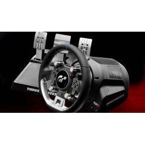 Volan Thrustmaster T-GT II (PS4 in PS5)