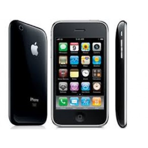 Servis deli za iPhone 3G model