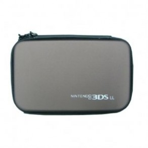 Nintendo 3DS XL torbica