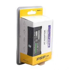 SONY PSP GO Hišni polnilec