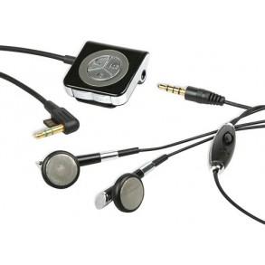 Speedlink PSP slušalke z daljnincem, za model 2004-3004