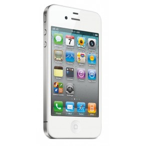 servis Deli za iPhone 4G model