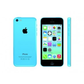 Servis deli za iPhone 5C model