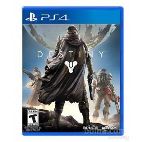 Destiny PS4 Rabljena