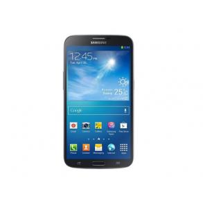 Servis Deli za  Samsung Galaxy Mega 6.3