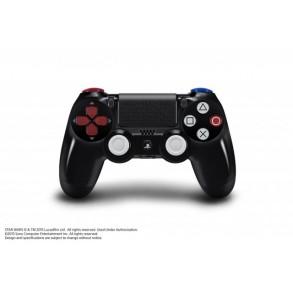igralni plošček PS4 Sony Dualshock 4 Controller - Darth Vader Edition /PS4