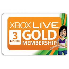 2kosa xbox 360 igri+ XBOX 360 LIVE NAROČNINA 3 MESEČNA NAROČNINA!