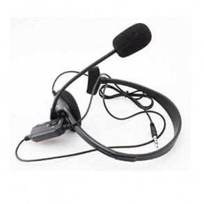 Small Headset for PS4 Slušalke za PS4