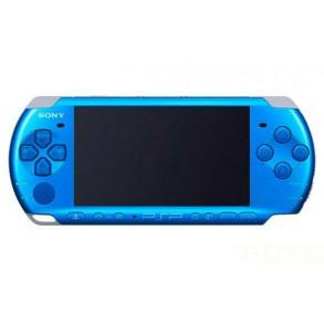 PSP BLUE