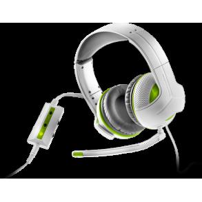 Thrustmaster Y-250X headset Xbox 360 Slušalke