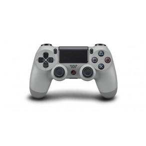 PS4 dualshock controller 20th special edition  PS4 igralni plošček