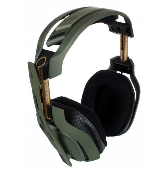 Slušalke Astro Gaming A50 7.1 Headset Halo Edition  Xbox One  PC Slušalke