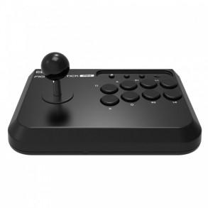 HORI Fighting Stick Mini /PS4