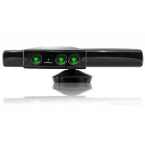 Nyko Kinect Zoom dodatke za vse Kinect Senzorje Xbox 360