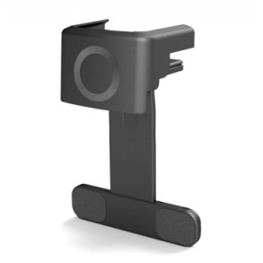 Crown Kinect Sensor TV mount /360 Kinect TV stojalo