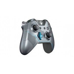 LIMITED EDITION HALO 5 GUARDIANS XB1 WIRELESS CONTROLLER igralni plošček xbox one