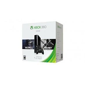 XBOX 360 SLIM Stingray MODEL zadnji 500GB