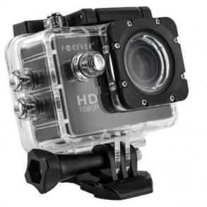 Športna kamera SC-200 Forever