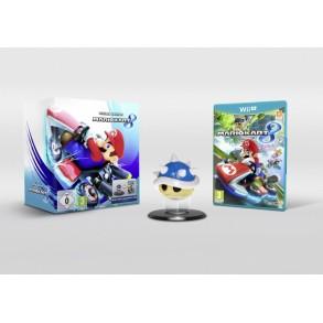 Mario Kart 8 - Limited Edition /Wii-U