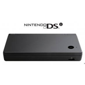 Servis deli za Nintendo DSi model DSI NINTENDO