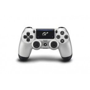 GT Sport - New PlayStation 4 DualShock 4 Wireless Controller