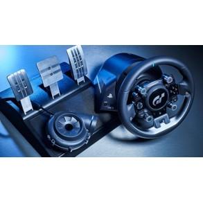 GT SPORT Thrustmaster T-GT – PlayStation 4 Volan