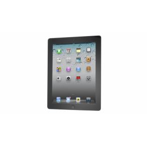 Servis Deli za iPad 4
