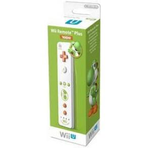 Nintendo Wii Remote Plus ali Nunchuck  VSE različne barve! OEM PAKETI ORIGINAL
