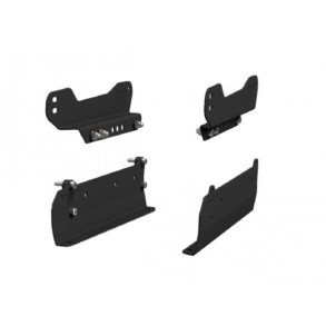 Next Level Racing Motion - Adapter Plate Rseat