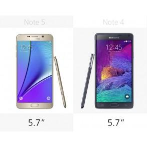 Servis Deli Samsung Galaxy Note3 Note4 Note5