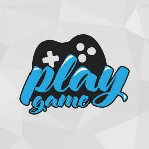 PlayGame članarina 24 mesečna +5X PS4 IGRE rabljene in določene NOVE