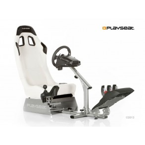 Playseat® Evolution White Sedež