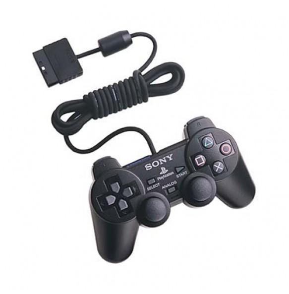 Sony original PS2 plošček