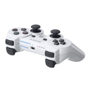 SONY DUALSHOCK 3 SIXAXIS CONTROLLER PS3 (RABLJEN)