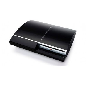 Servis deli Playstation 3 40GB, 60GB, 80GB, FAT VERZIJA PRVI MODEL