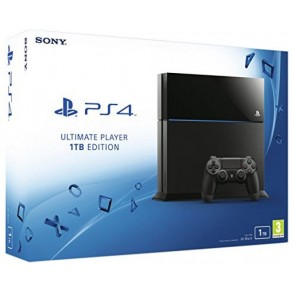 Servis deli za PLAYSTATION 4 PS4