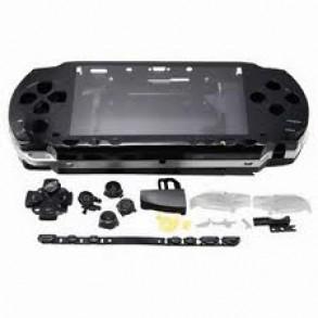 Ohišje za PSP 1004-2004-3004