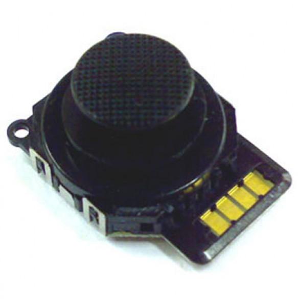 Jostick 3d za PSP 1004-2004-3004