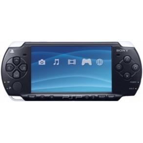 Servis kosi deli za PSP 2004 modele