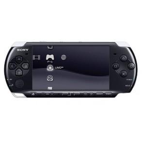 servis kosi deli za PSP MODELE 30004 SLIM  ALI 3000 SERIJO