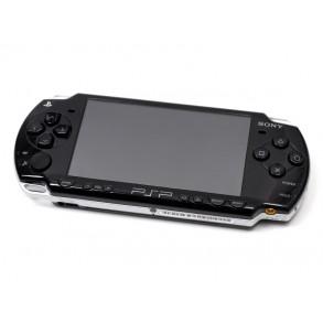 PSP 2004 + 10x IGRE+PRO KARTICA