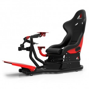 Thrustmaster T-16000M Flight Stick za letalce!
