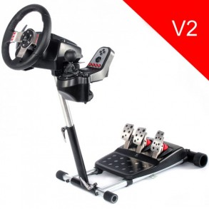 Wheel Stand Pro  Stojalo za različne volane
