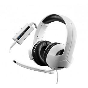 Thrustmaster Y-300CPX slušalke z mikrofonom
