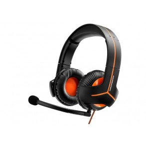 Thrustmaster Y-350CPX 7.1 Powered slušalke z mikrofonom