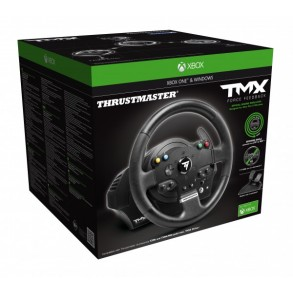 Volan Thrustmaster TMX Force Feedback PC in  XBox One