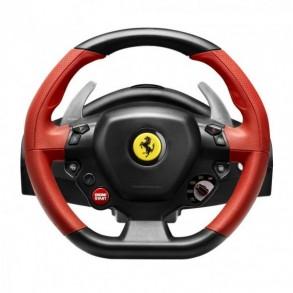 Thrustmaster Ferrari 458 Spider XBOX ONE Volan za xbox one