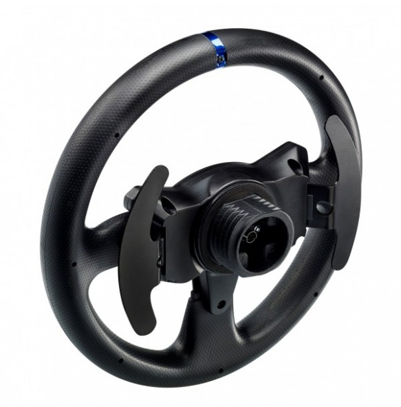 Thrustmaster T300 RS Racing Wheel PS4 PS3